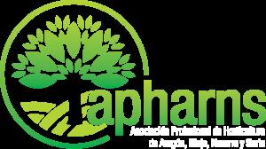 Apharns