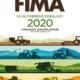 FIMA2020 25-29Febrero